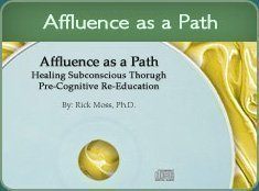 Affluence as a Path